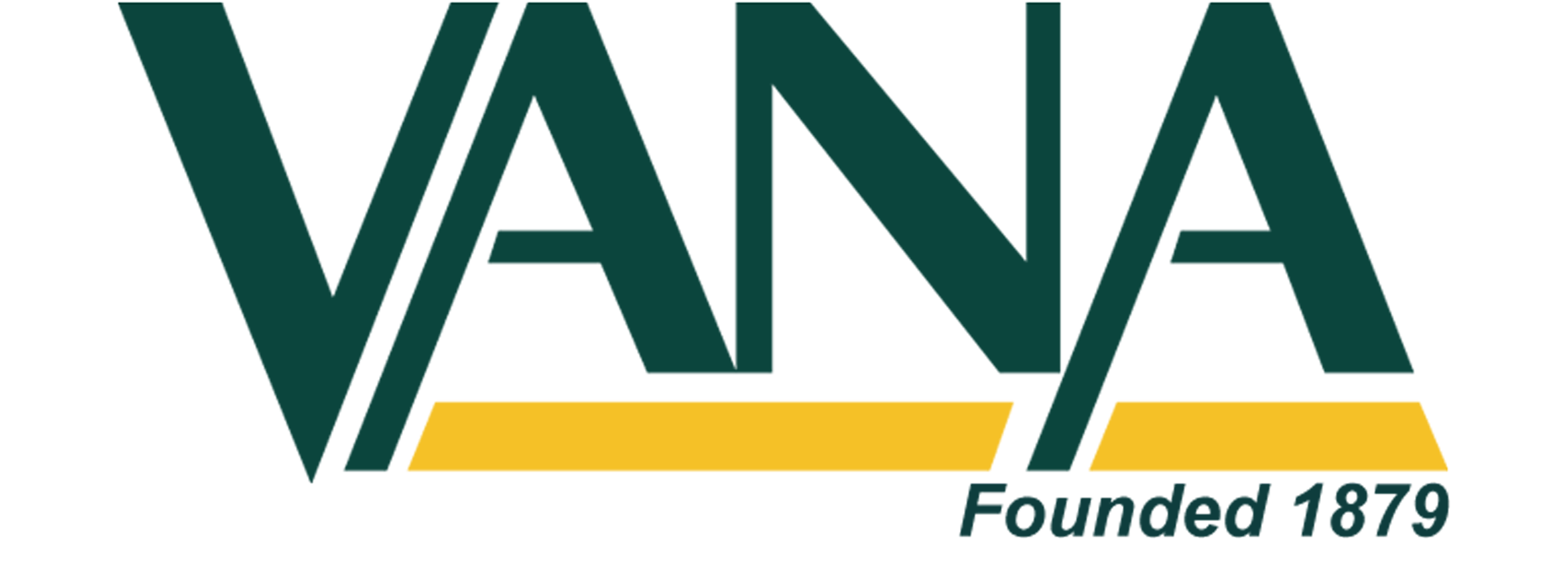 vana_logo
